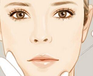 重庆晶肤打瘦脸针瘦脸效果怎么样