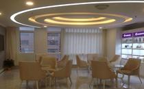 重庆美圣美邦整形医院休息处