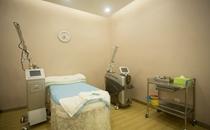 芜湖瑞丽整形医院治疗室