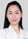 临沂伊尔美纯韩整形医院专家董艺娜