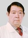 临沂伊尔美纯韩整形医院专家王和平