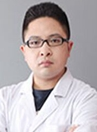 石家庄巍名仕整形医院专家李沛明