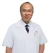 长沙雅美整形医院丰胸专家吴毅平