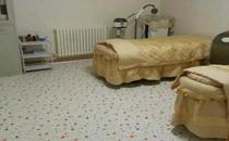 烟台平平整形医院美肤室