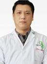 福州第八医院整形科专家甘柳明