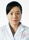 福州第八医院整形科专家罗莉