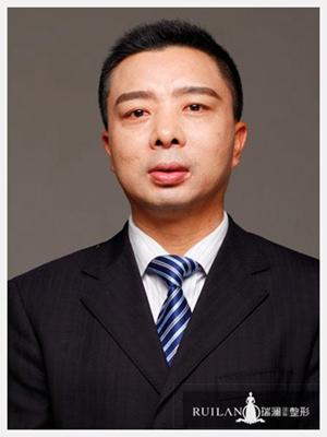 郭林林 长沙瑞澜整形医院隆鼻专家