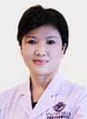 安徽维多利亚专家芦丽萍