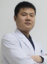 武汉伊美馨医院专家曾令平