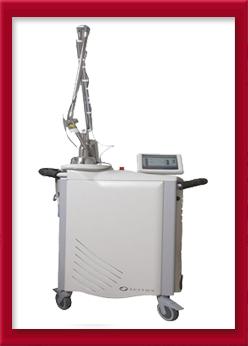贝壳结构扫描电镜