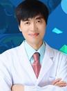 河南芳艺整形医院医生杨伟