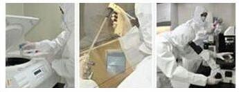 深圳常安整形自体脂肪专项技术