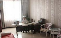 亳州缔美整形医院咨询室