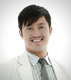 张简仕煌 温州星范医疗美容医院特邀专家