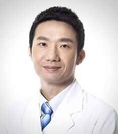 郭弘义 温州星范医疗美容医院整形专家