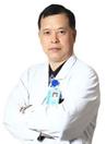 洛阳孔繁荣整形医生刘东升