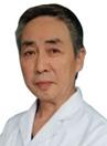 重庆长城医院植发医生吴建国