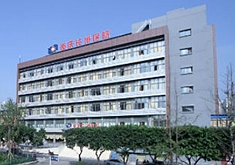 重庆长城医院毛发科