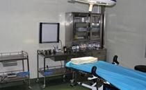 宿州汉密尔顿整形手术室