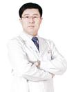 南宁东方整形医院专家刘中策