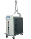 科英调Q激光治疗仪