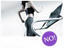 运动按摩去除副乳