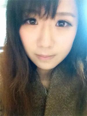 上海华美下颌角整形和隆下巴经历