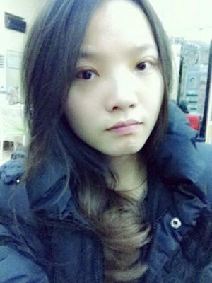 武汉华美双眼皮手术