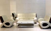 桂林华美整形VIP休息室