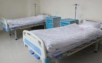 桂林华美整形病房