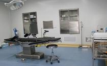 桂林华美整形手术室