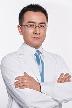 孟子成 郑州爱美丽整形中心主诊医师