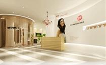 乐山西婵整形医院大厅