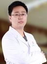 乐山西婵整形医生程林