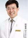 北京欧芭丽格美容医生郑宰昊