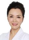 北京欧芭丽格美容专家杨琳