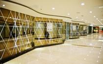 北京欧芭丽格整形医院大厅