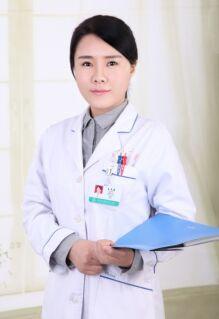 北京亚馨美莱坞整形医院 王文娟
