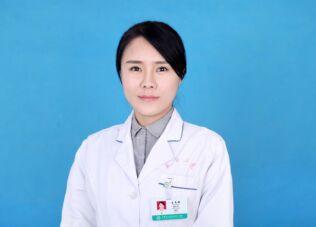 王文娟北京亚馨美莱坞整形医院