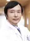 北京艺舍丽格整形医生尹林