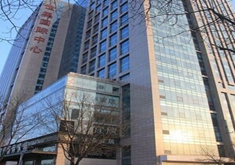 北京伊芙丽格整形美容医院