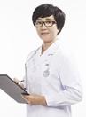 北京泽尔丽格医疗美容医生穆桂芬