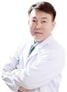北京小忠丽格整形医生赵小忠