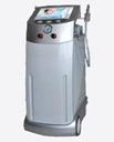 水氧美容仪