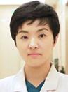 北京张冰洁医疗美容医生李微