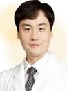 韩国原辰整形外科专家金南忠