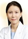 韩国原辰整形外科专家吴世英