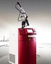 新一代RUBYSTAR+红宝石激光机