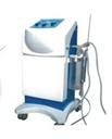 共振吸脂仪