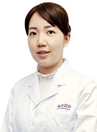 深圳希思医疗美容专家邓锐
